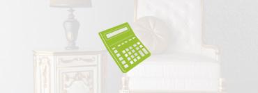 Калькулятор цен